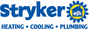 Stryker Heating, Cooling & Plumbing